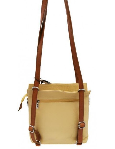 Valentina multiway expandable bag (1485)