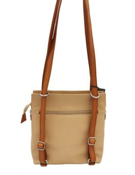 Valentina multiway expandable bag (1485)