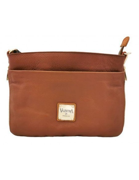 Valentina expandable bag (4253)