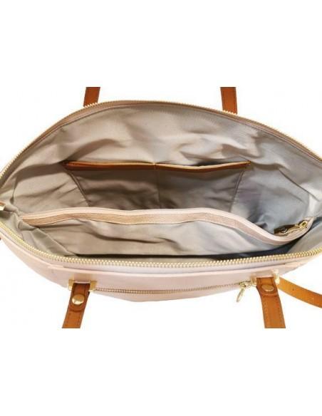 Valentina handbag  (4246)