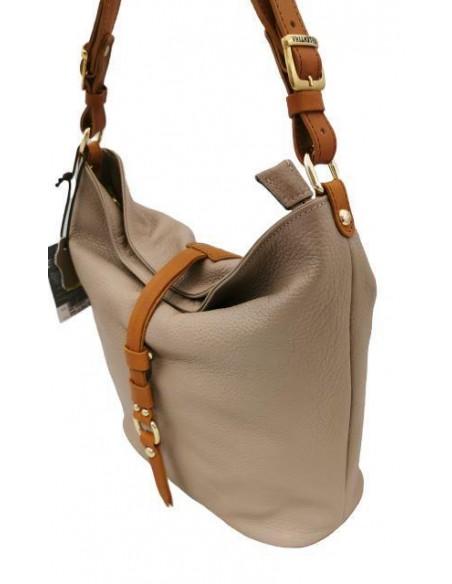 Valentina bucket bag (4291)