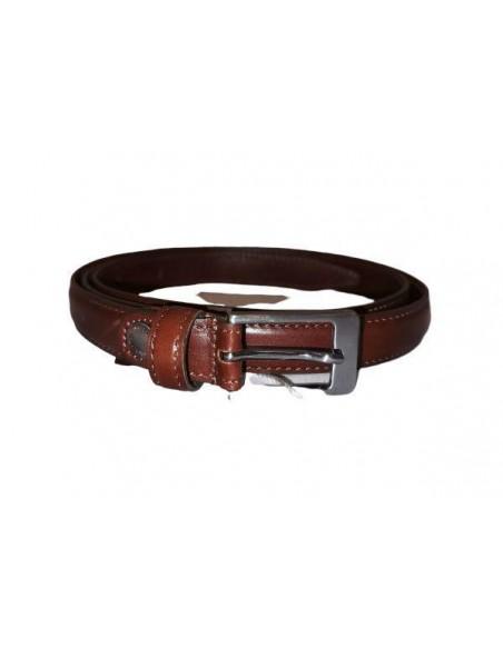 2 cm ladies belt (2502)