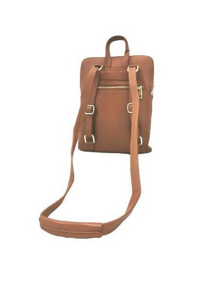 De Martino small multiway bag (314 alce P)
