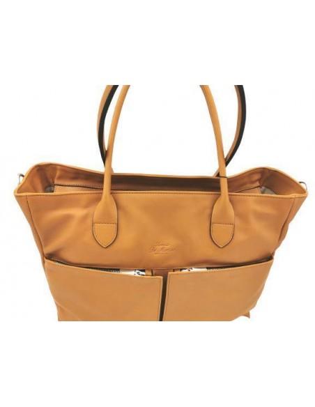 De Martino professional handbag (3800)
