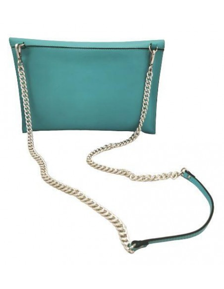 De Martino Envelope bag (t310)