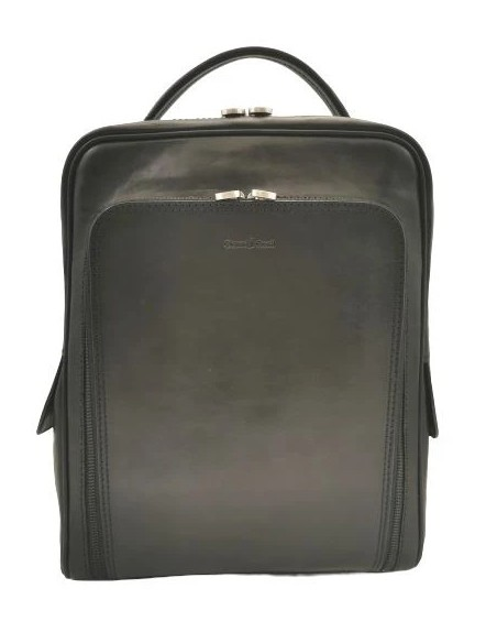 Gianni Conti large professional backpack (912152)