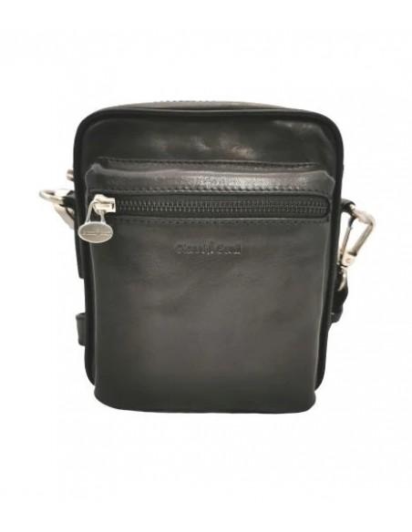 Small Gianni Conti crossbody bag (912345)
