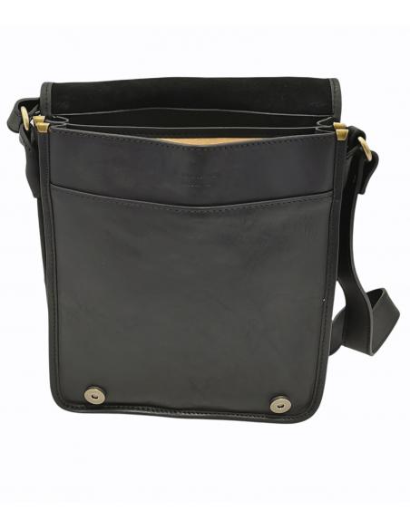 De Martino medium messenger bag (1020210)