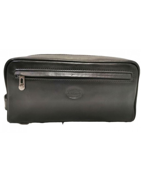 Large toilet bag (4065)