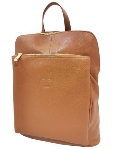 De Martino multiway bag (314 alce)