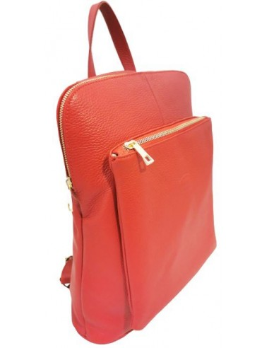 De Martino multiway bag (314 alce)