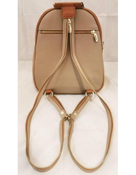 Valentina backpack and shoulder bag (1200)