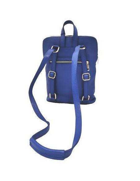De Martino small multiway bag (314 alce P)